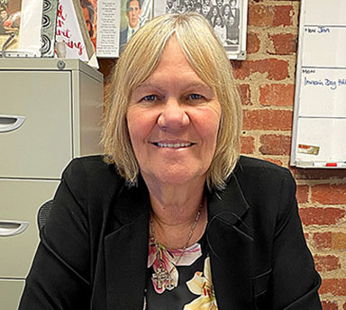 Grants help Aboriginal organisations meet increased demand