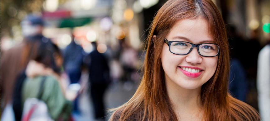 Five ways to celebrate International Women's Day